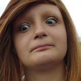 Katie from Bangor | Woman | 22 years old | Sagittarius
