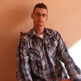 Steven from Volklingen | Man | 29 years old | Sagittarius