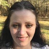 Tonyab from Beaufort | Woman | 41 years old | Virgo