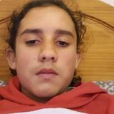 Jjjjj from Algeciras   Man   20 years old   Sagittarius