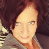Peppa from Muskegon | Woman | 55 years old | Libra
