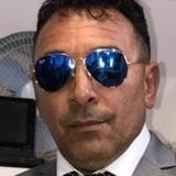 Yuridalvarez5X from Hollywood   Man   53 years old   Capricorn