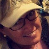 Women Seeking Men in Dothan, Alabama #3