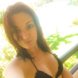 Salome from Hyeres | Woman | 27 years old | Libra