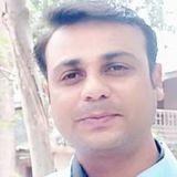 Vishalmore from Aurangabad | Man | 37 years old | Scorpio