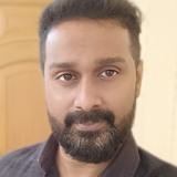Anand from Pondicherry   Man   37 years old   Taurus