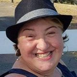 Lookingforlove from Lalor | Woman | 59 years old | Aries