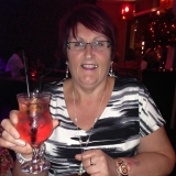 Sweetie from Hull | Woman | 55 years old | Aries