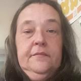 Grandma from Springfield | Woman | 49 years old | Taurus