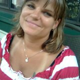 Africah from Spring City   Woman   35 years old   Aquarius