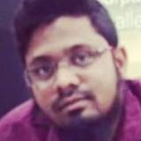 Rehan from Karimnagar | Man | 26 years old | Gemini