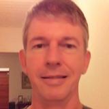Bernardcolt4 from Centre de Flacq | Man | 53 years old | Aries