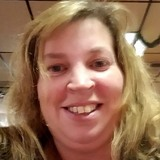 Becky from Catonsville | Woman | 43 years old | Aries