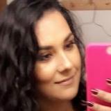 Ojitosbonitos from Hayward | Woman | 27 years old | Libra