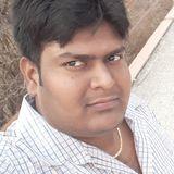 Rahul from Sikandarabad | Man | 31 years old | Libra