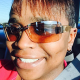 Mika from Schertz   Woman   41 years old   Aries