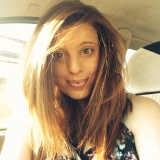 Clairebear from Hove | Woman | 37 years old | Leo