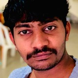 Krish from Doha | Man | 27 years old | Pisces