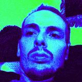 Jakeleo from Fergus Falls | Man | 36 years old | Gemini