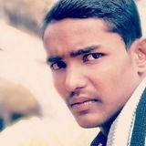 Shubham from Nagothana   Man   25 years old   Cancer