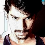 Veer from Dhanbad | Man | 22 years old | Sagittarius