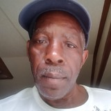 Eddiemiller from Smackover | Man | 64 years old | Libra