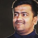 Mak from Jodhpur   Man   27 years old   Leo