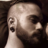 Fuseone from Pola de Siero | Man | 32 years old | Pisces