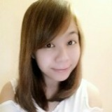 Aivian from George Town | Woman | 35 years old | Gemini