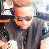 Kieran from Wellington | Man | 26 years old | Leo