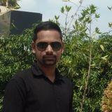 Raju from Ramachandrapuram   Man   29 years old   Leo