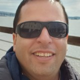 Fernando from Yonkers   Man   38 years old   Aquarius