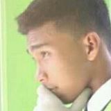 Ekaa07Hm from Purwokerto | Man | 20 years old | Capricorn