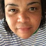 Boog from Altoona   Woman   47 years old   Virgo