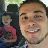 Brandon from Euless | Man | 29 years old | Gemini