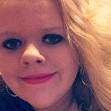 Taylor from Sulphur Springs | Woman | 22 years old | Sagittarius