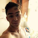 Noone from Camp Verde   Man   23 years old   Aquarius
