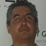 Oldskl from Reno | Man | 47 years old | Sagittarius