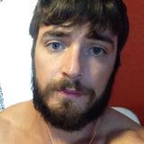 Dick from Gulfport | Man | 34 years old | Gemini