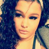 Ogbabygirl from Olathe | Woman | 24 years old | Aquarius