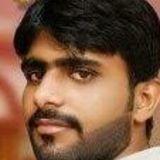 Qurban from Abu Dhabi | Man | 26 years old | Aquarius