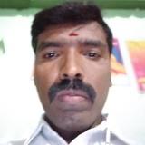 Bharathi from Tindivanam | Man | 33 years old | Capricorn