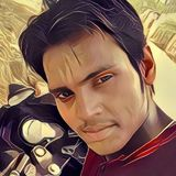 Alok from Dhenkanal | Man | 26 years old | Pisces