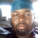 Jj from Baltimore   Man   29 years old   Pisces