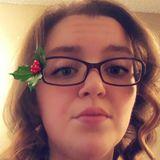 Alyssa from Holbrook   Woman   25 years old   Sagittarius