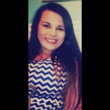 Jessica from Trussville   Woman   27 years old   Libra