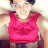 Karrina from Chatswood | Woman | 35 years old | Gemini