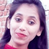 Shiuwasnik from Gondia | Woman | 21 years old | Virgo