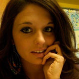 Chelseac from West Bloomfield | Woman | 26 years old | Cancer