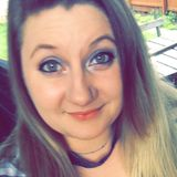 Lexi from Birdsboro   Woman   27 years old   Libra